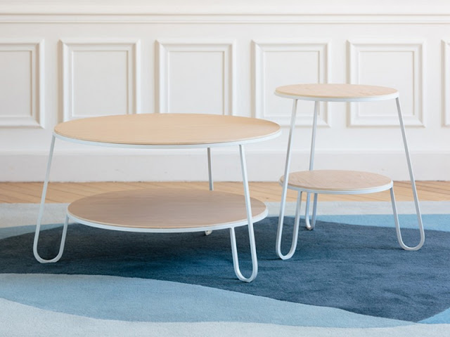 DNA Inspired Modern Table Style DNA Inspired Modern Table Style DNA 2BInspired 2BModern 2BTable 2BStyle 2B2