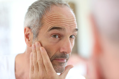 Chiropractic Treatment Can Reverse Aging - El Paso Chiropractor
