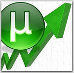 http://www.aluth.com/2013/05/hi-speed.html