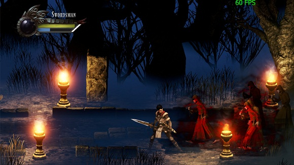 sword-of-the-guardian-pc-screenshot-www.ovagames.com-4