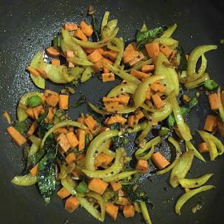 Poha-recipe-step-11