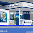 Secrets For an Effective Exhibition Booth Design