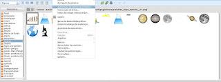 OpenClipart deixe tudo prático