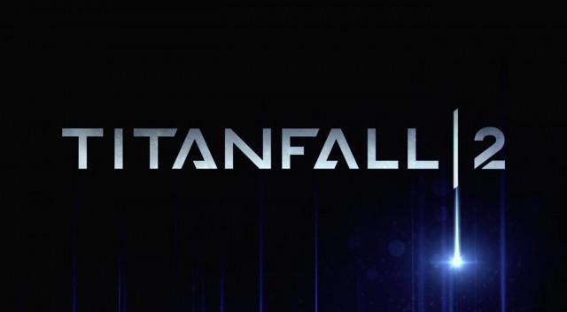 Titanfall 2 abre el EA Play con dos gameplays: nuevas habilidades,acciones, modo historia.. 1