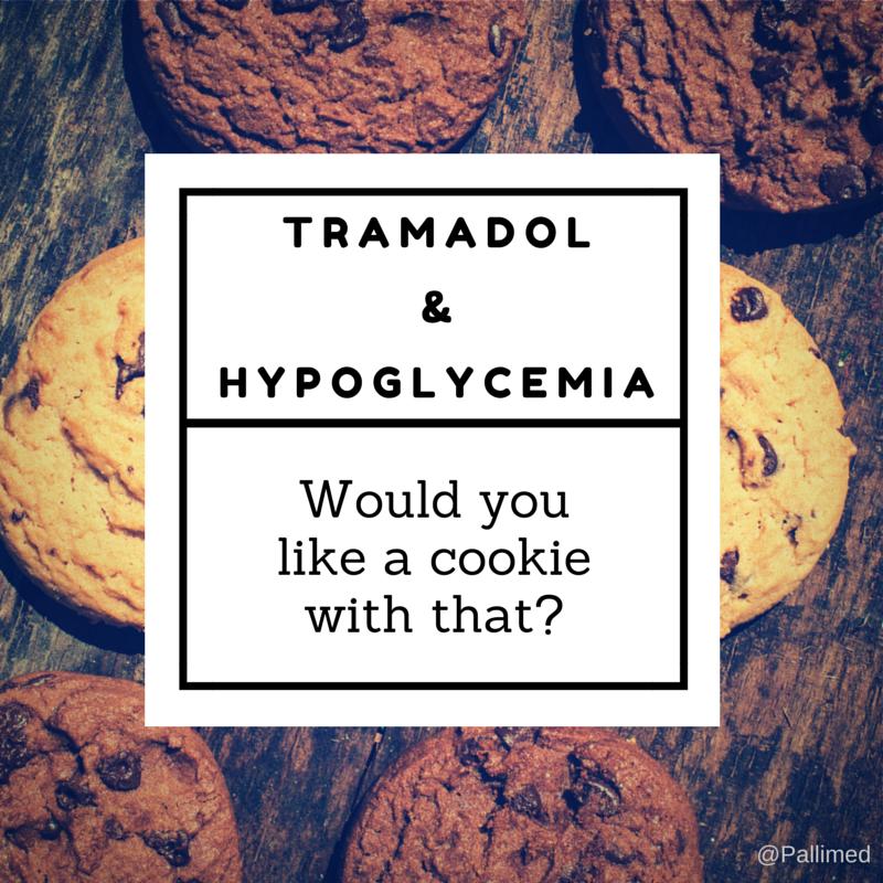 Tramadol and benadryl erowid - Mind Your Health – Choose a