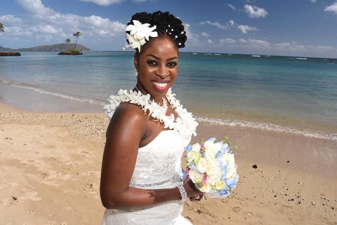 Wedding-Florists.net