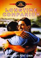 Longtime Companion, film