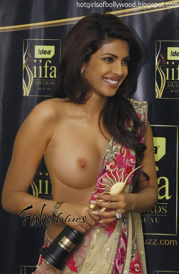 Nude photo of bollywood actress obontika gawker for