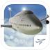 لعبة طائرات رائعه الآن مجانا لوقت محدود