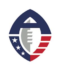 Download Alliance of American Football Mobile App