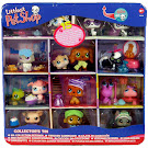 Littlest Pet Shop Multi Packs Iguana (#254) Pet