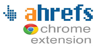 seo extension, ahrefs seo toolbar extension, ahrefs seo toolbar google chrome extension, seo google chrome extension,