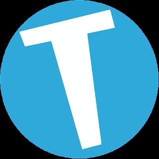 www.teknologisme.com