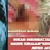 Dasyatnya Kematian :Ketua Polis Kongsi Hasil Bedah Siasat Gadis DiBunuh DiSumbat Batang Cangkul
