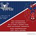 Convites de Aniversário do Homem Aranha