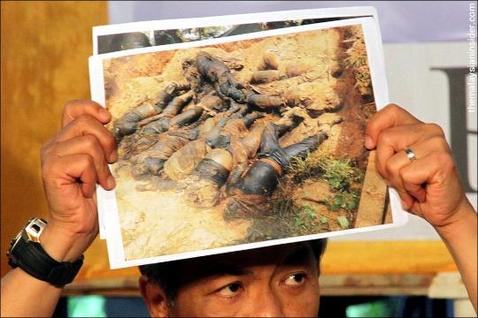 lahaddatu-bodies-sulu-militants.jpg