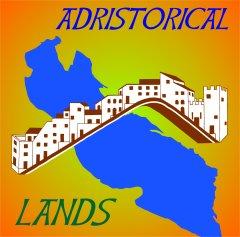 Adristorical Lands
