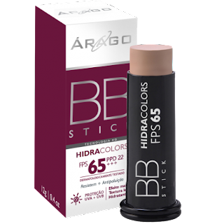https://www.aragodermocosmeticos.com.br/produto/155/bb-stick-hidracolors-fps-65-bege-12g.html