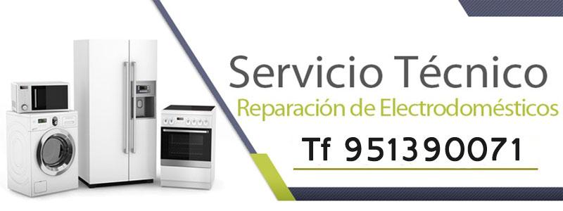 Recambios Balay Venta Repuestos Y Accesorios Servicio Tecnico