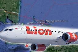 Ahli Waris Korban Jatuhnya Pesawat Lion Air Punya Hak Dapat Santunan 1 Milyar Lebih