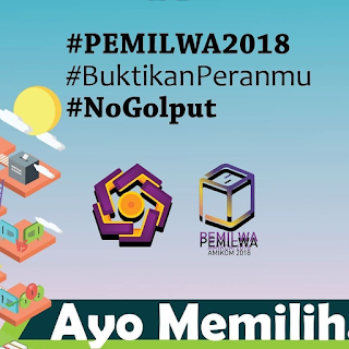 https://www.instagram.com/pemilwaamikom/