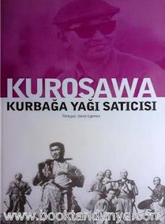 Akira Kurosawa - Kurbağa Yağı Satıcısı