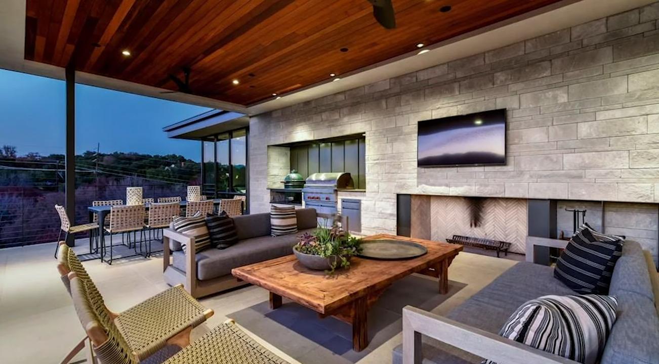 70 Photos vs. TOP 10 PROPERTIES OF THE WEEK   JOSH ALTMAN   REAL ESTATE   EPISODE #17 - Luxury Home & Interior Design Video Tour