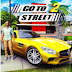 Go To Street 2 Game Crack, Tips, Tricks & Cheat Code