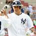 MLB: Gary Sánchez se va para la calle en victoria de Yankees ante Medias Rojas