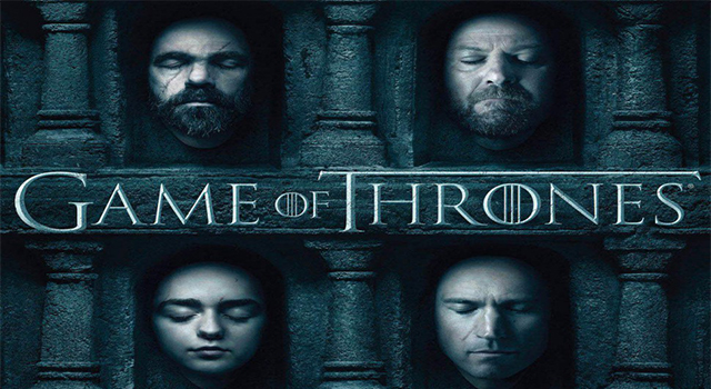Game of Thrones 7x06 Sub Español