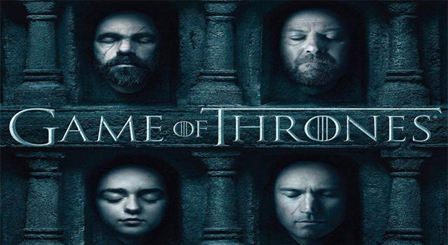 Game of Thrones 7x04 Sub Español