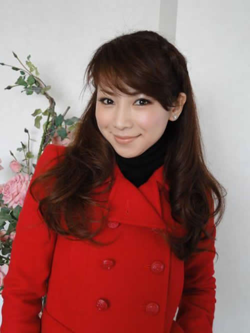 40 to 45 year old women dating in tokyo and yokohama