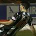 «Άγιος» Morgan, 2-0 τη Dundee Utd