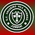 Cruzeiro da Vila Maringá mantém base e espera sim de um ex-profissional