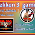 Taken 3 Game Free Download