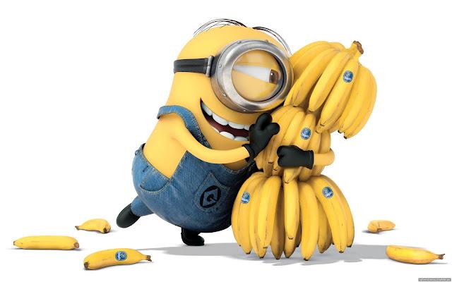 Benefícios-da-banana-para-a-saúde-5