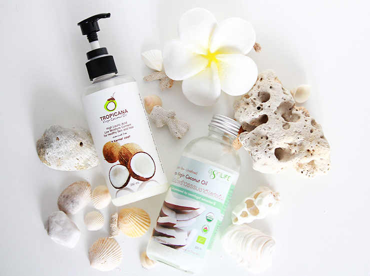 Thailand_beauty_shopping_coconut_oil