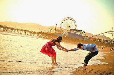 Sugerencias para tener una relación de pareja sana