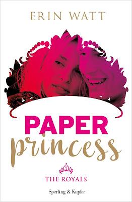 Risultati immagini per paper princess