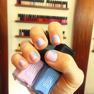 nail-art-pantone-2016