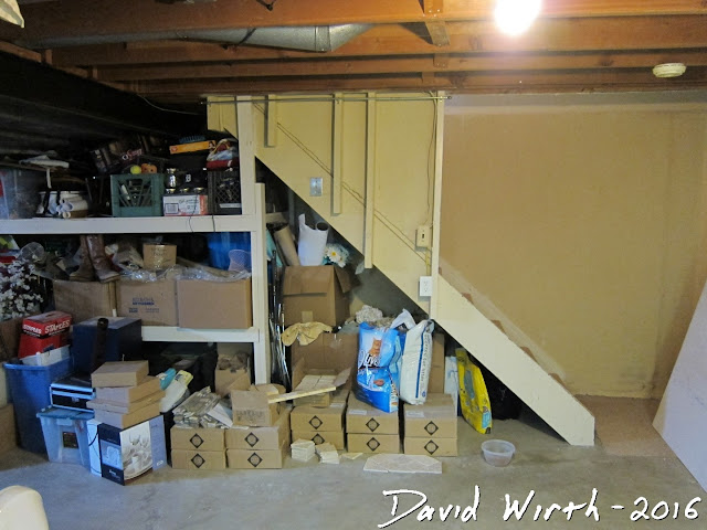 Finished Basement,Basement,Drywall Basement,Carpet Basement
