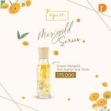 N'Pure Marigold Anti Aging Face Toner
