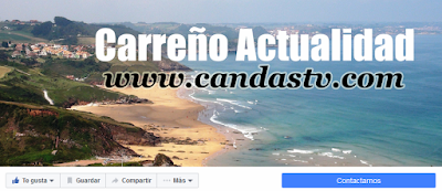 https://www.facebook.com/carrenoactualidad/?fref=ts