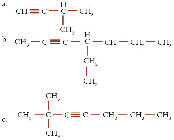 Contoh Soal Hidrokarbon Contoh Soal Pembahasan Konsep Mol Stoikiometri Rumus Struktur Contoh Soal Kunci Jawaban Kimia Perpustakaan Cyber