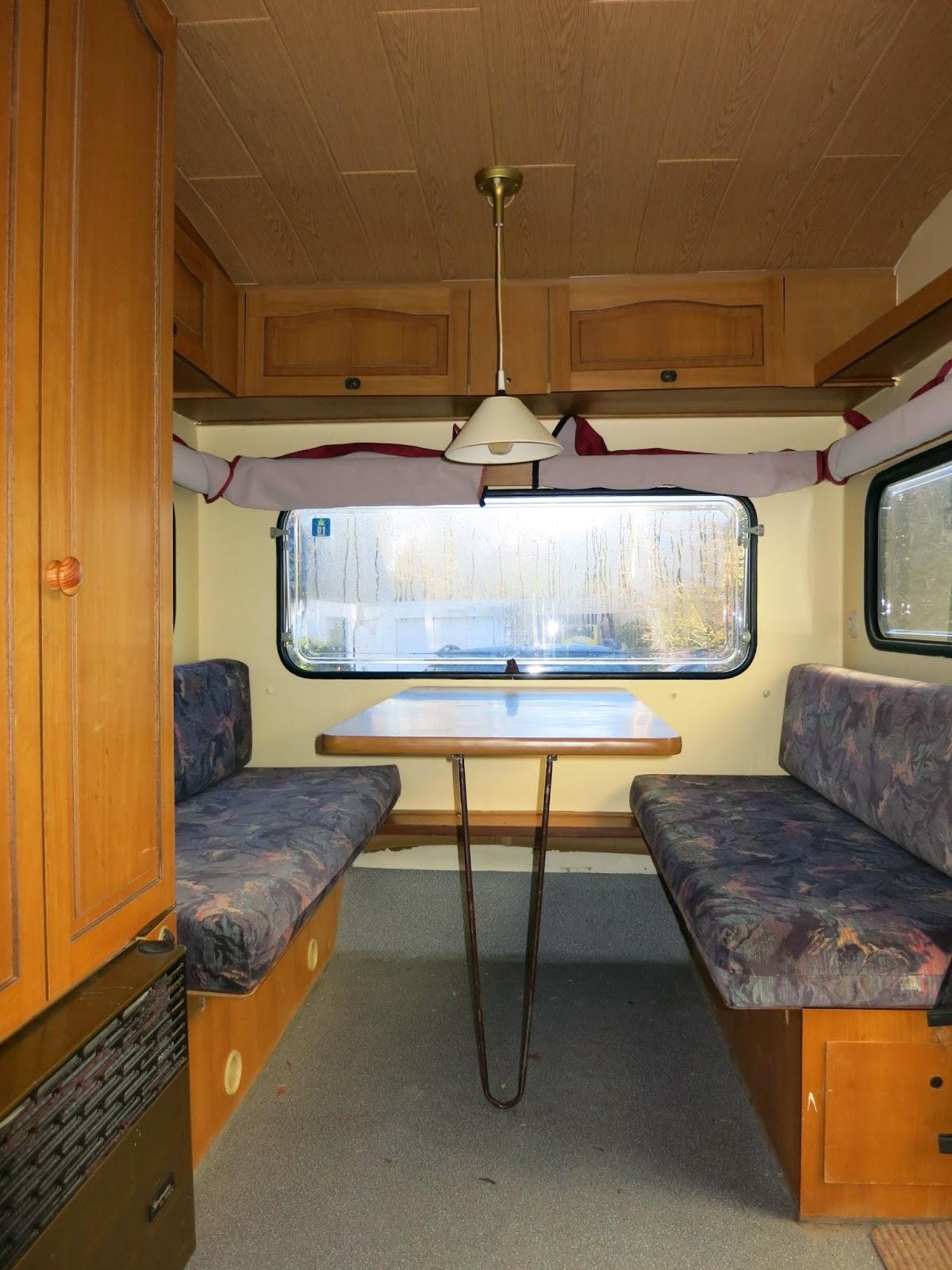 lolo und theo willkommen alter wohnwagen. Black Bedroom Furniture Sets. Home Design Ideas