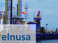 PT Elnusa Tbk - Recruitment For  D3, S1 Fresh Graduate, Experienced Elnusa March 2018