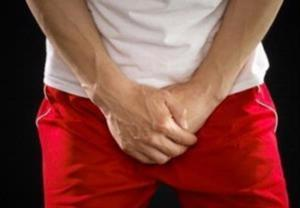 Obat Gatal Gatal Alami untuk Infeksi Jamur di Area sekitar Penis