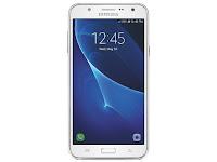 سعر ومواصفات Samsung Galaxy J7 2016 بالصور والفيديو