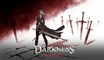 Million Darkness Rises mobile game downloads unopen to August Darkness Rises: Best Character Class inwards the Game for PVP