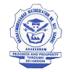 Bharathidasanar Matriculation Higher Sec School wanted Teacher